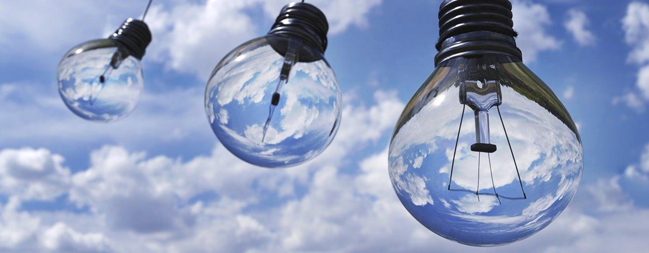 La innovación y las ventas